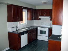 How To Remodel Old Kitchen Cabinets Planning A Kitchen Layout With New Cabinets Diy For Kitchen