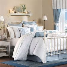 epic beach themed master bedroom 92 to your small home decor