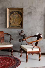 Best  Indian Home Interior Ideas On Pinterest Indian Home - Indian home interior design