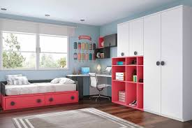 Chambre Ado Fille 15 Ans by Amnager Une Chambre Pour 2 Ado Chambre Amnager Pour Une Famille