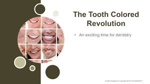 tooth colored fillings in midlothian va at hawkins family