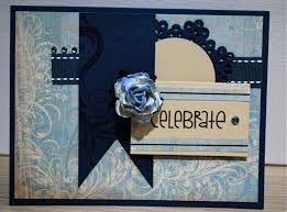 Handmade Farewell Invitation Cards A Gift Tag And Some New Cards To Share Stephinka