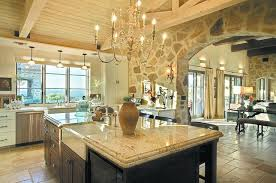 Best  Hill Country Homes Ideas On Pinterest Stone Cottages - Country house interior design