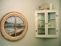 Corner Wall Cabinet Kitchen Corner Cabinet With Glass Doors Homesfeed