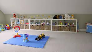 Wall Unit Storage Bedroom Furniture Sets Kids Bedroom Storage Units Zamp Co