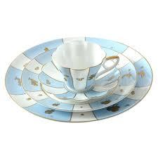 royal china dinnerware u2013 amrmoto