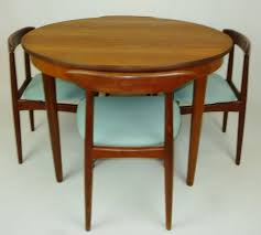 Round Dining Room Table For 10 Dining Tables Mid Century Modern Dining Room Sets Dining Set