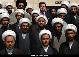 ايران ومشاكل الامن الاقليمية  Images?q=tbn:ANd9GcTczMBGARX8xUM9yoxAxthLTT5fMQur8_9tsq4UF65bLWOYyVt-vA&t=1