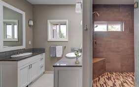 Bathrooms Remodel Ideas Fantastic Remodeling Ideas For Bathrooms With Seal Construction
