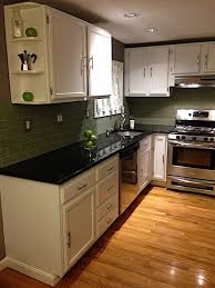 Refinishing Kitchen Cabinets How To Refinish Kitchen Cabinets Part 1 Frugalwoods