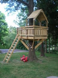 Backyards For Kids by 551 Best Backyard Fun Images On Pinterest Games Backyard Ideas