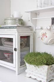 Shabby Chic Kitchen Cabinet 62 Best Vliegenkastje Images On Pinterest Pie Safe Kitchen