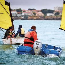 bf8 10 range 8 10 horsepower outboard motors honda uk