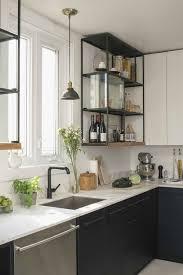 Black Kitchen Designs Photos Best 25 Ikea Kitchen Cabinets Ideas On Pinterest Ikea Kitchen