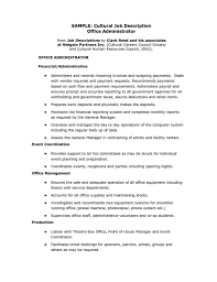 Engineering Project Manager Resume Sample by Chief Project Engineer Sample Resume Uxhandy Com