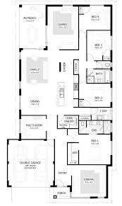 17 best images about house plans on pinterest house plans 3 car 17 4 bedroom house plans home designs celebration homes
