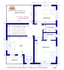 2000 Sq Ft Bungalow Floor Plans 3 Bedroom House Plans 1200 Sq Ft Indian Style Homeminimalis Com