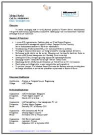 Civil Engineering Resume Samples by Professional Curriculum Vitae Resume Template For All Job