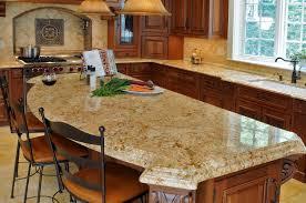 Bedroom Furniture Granite Top Kitchen Granite Countertops Designs 1848
