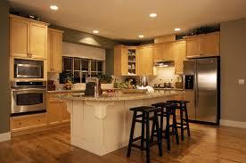 Interior Kitchen Decoration 72 Home Kitchen Interior Design Best 25 Beach Cottages