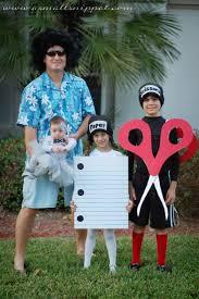 best 25 rock paper scissors costume ideas on pinterest three