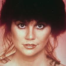 Famous Mexican Singers by Linda Ronstadt Singer Biography Com