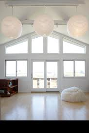 montauk beach house nº1 u2014 studio zung