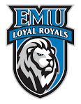 EMU Loyal Royals Contribution