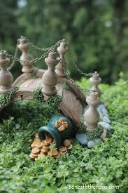 309 best miniature garden elf houses images on pinterest fairies