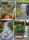 Garden Ideas Diy | Best Wallpaper and Photo Gallery