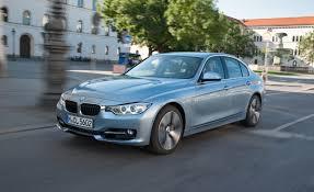 jm lexus reviews 2013 bmw activehybrid 3 first drive u2013 review u2013 car and driver