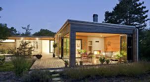 prefab tiny homes for sale 2587