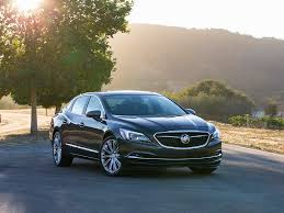 lexus wiki fr the 2017 buick lacrosse review business insider