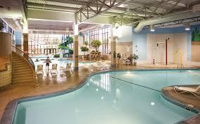 In Door Pool by Pools And Aquatic Activities