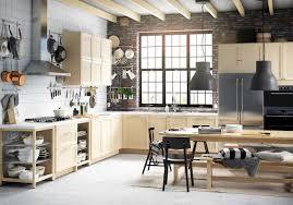 kitchen outstanding ikea kitchens usa ikea kitchen catalog