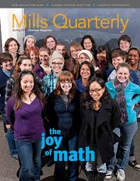 mills quarterly spring 2011 by mills quarterly issuu