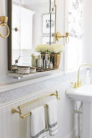 120 best bathrooms images on pinterest apartment therapy room
