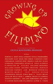 ere generations must be taught to appreciate the outstanding works of our  very own writers  works that constitute the soul of our nation  Wikipilipinas