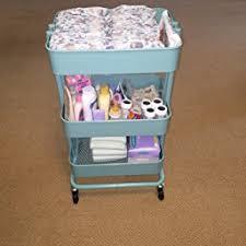 amazon com customer reviews raskog home kitchen bedroom storage