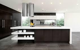 Australian Kitchen Designs 8 Creative Kitchen Island Styles For Your Home
