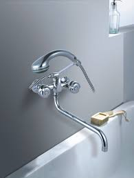 moen bathtub faucet leaking home design interior and exterior