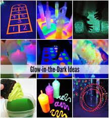 summer bucket list for kids ideas the idea room