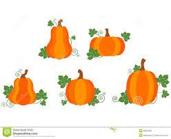 halloween clipart pumpkin free pumpkin patch clipart u2013 fun for halloween