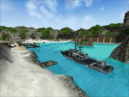 new map suggestions? Images?q=tbn:ANd9GcTd915cXGo2sQeUK2zPesbLfC0fHHCc2bDyEfi3q1hE6W-Mo7zviA