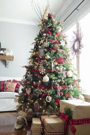 406 best christmas ideas and inspiration images on pinterest