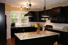 Kitchen Furniture Design Pictures Of Small Kitchen Design Ideas From Hgtv Hgtv Kitchens