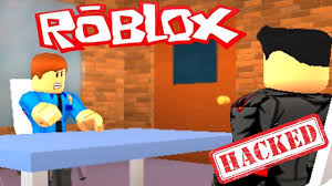 roblox hack how to get free items roblox free robux robux
