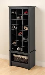 Shoe Storage Furniture by Best 25 Shoe Cubby Ideas On Pinterest Diy Shoe Storage Shoe