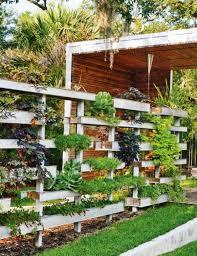 download beautiful lawn ideas gurdjieffouspensky com