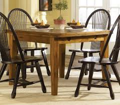 other dining room sets uk delightful on other and dining room oak